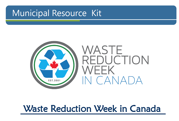 Municipal Resource Kit